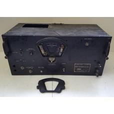 BC348L (5060) HF Receiver