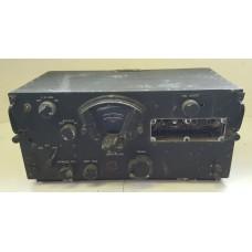 BC348Q HF Receiver
