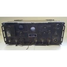 GRC106 MODEM RADIO TELETYPEWRITER MD522A/GRC