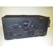 BC348-P (3141) HF Receiver