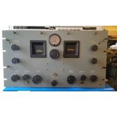 Hammurland SP200 HF Receiver