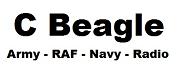 C Beagle